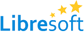 Libresoft